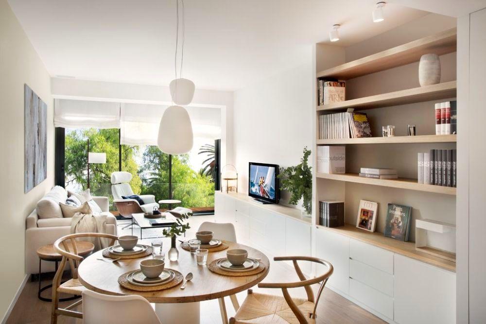 adelaparvu-com-despre-apartament-lung-si-ingust-80-mp-barcelona-design-van-castro-vivestudio-foto-elmueble-2