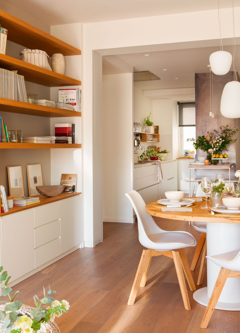 adelaparvu-com-despre-apartament-lung-si-ingust-80-mp-barcelona-design-van-castro-vivestudio-foto-elmueble-4