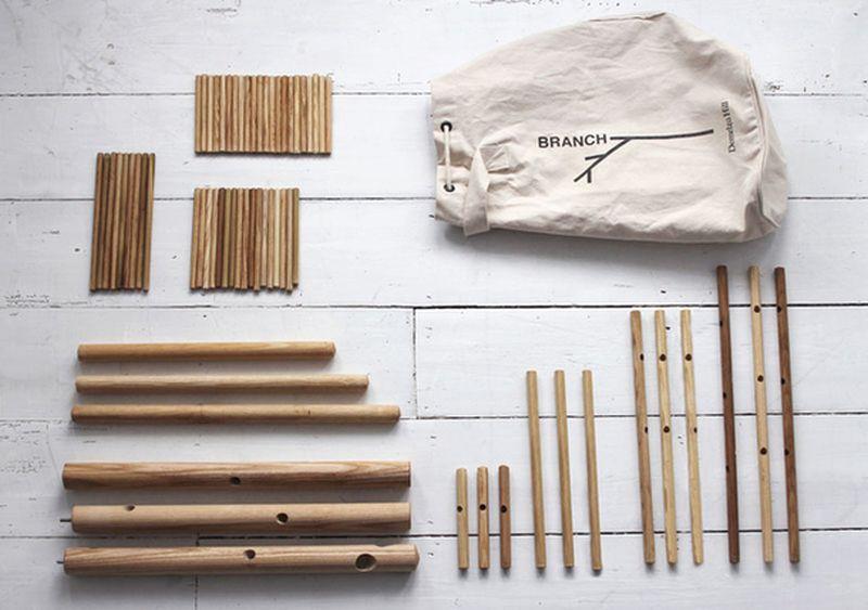adelaparvu-com-despre-brad-din-lemn-branch-designer-demelza-hillde-1