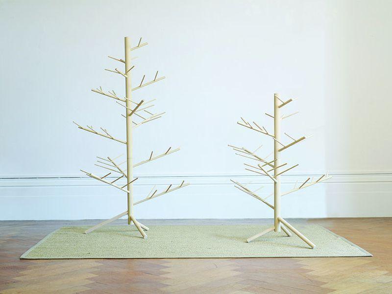 adelaparvu-com-despre-brad-din-lemn-branch-designer-demelza-hillde-5