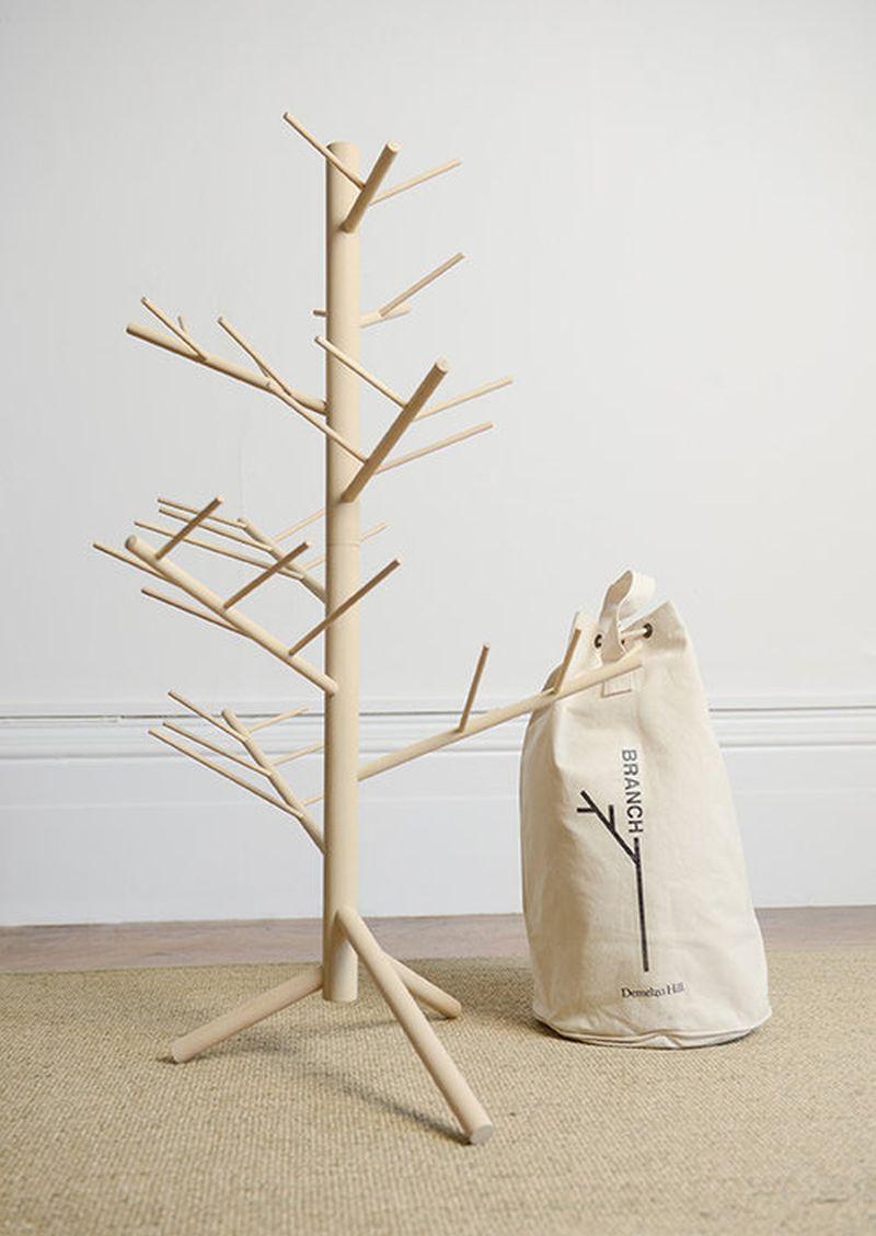 adelaparvu-com-despre-brad-din-lemn-branch-designer-demelza-hillde-6