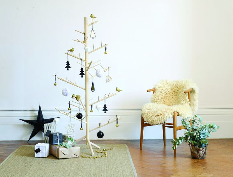 adelaparvu-com-despre-brad-din-lemn-branch-designer-demelza-hillde-7