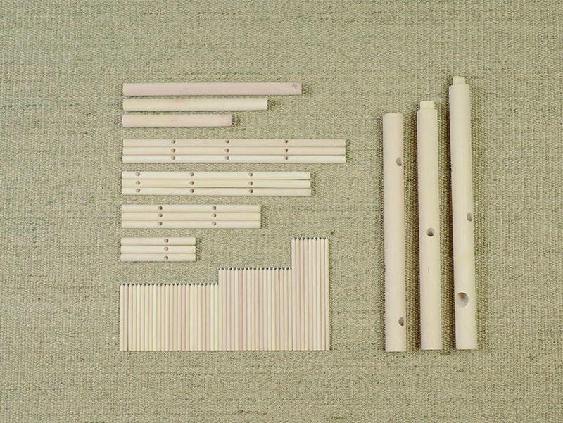 adelaparvu-com-despre-brad-din-lemn-branch-designer-demelza-hillde-8