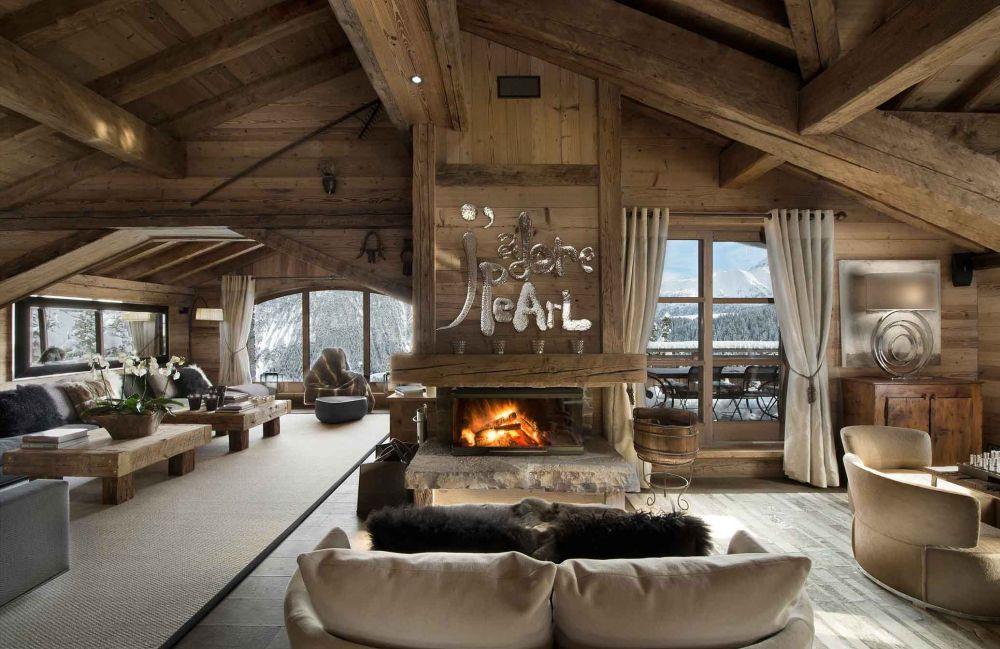 adelaparvu-com-despre-cabana-de-lux-elvetia-chalet-pearl-designer-alexandra-de-verchere-hersman-10