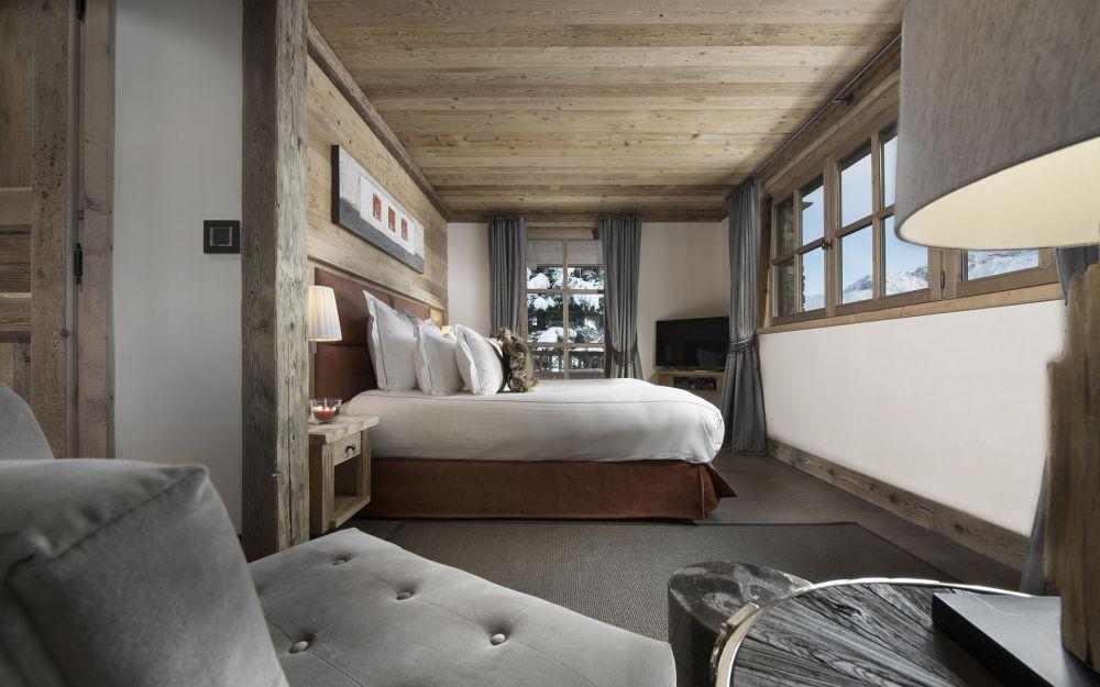 adelaparvu-com-despre-cabana-de-lux-elvetia-chalet-pearl-designer-alexandra-de-verchere-hersman-2