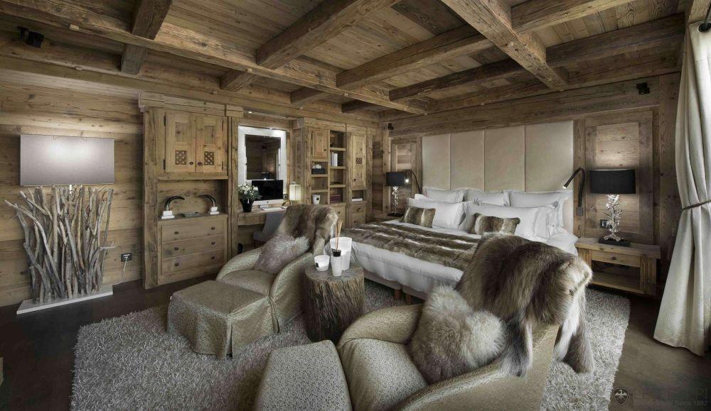 adelaparvu-com-despre-cabana-de-lux-elvetia-chalet-pearl-designer-alexandra-de-verchere-hersman-4