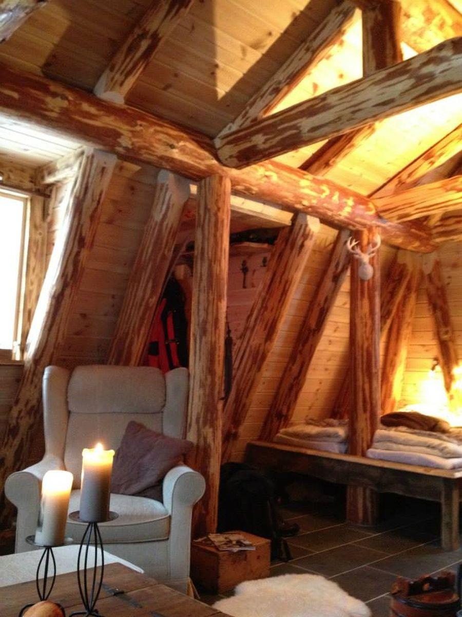 adelaparvu-com-despre-cabana-hobbit-hobbithytta-norvegia-design-sverre-mork-foto-facebook-hobbithytta-12