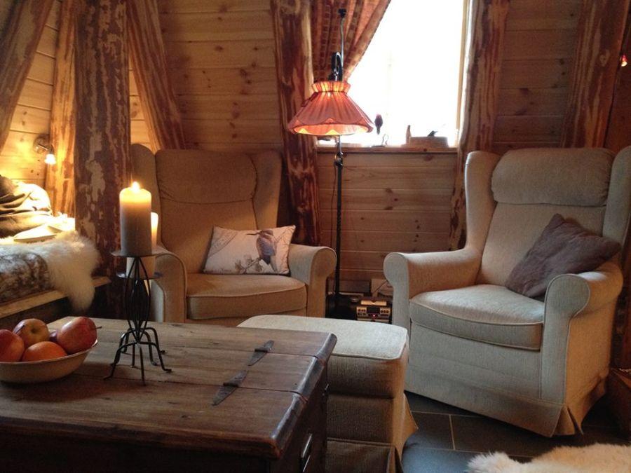 adelaparvu-com-despre-cabana-hobbit-hobbithytta-norvegia-design-sverre-mork-foto-facebook-hobbithytta-17