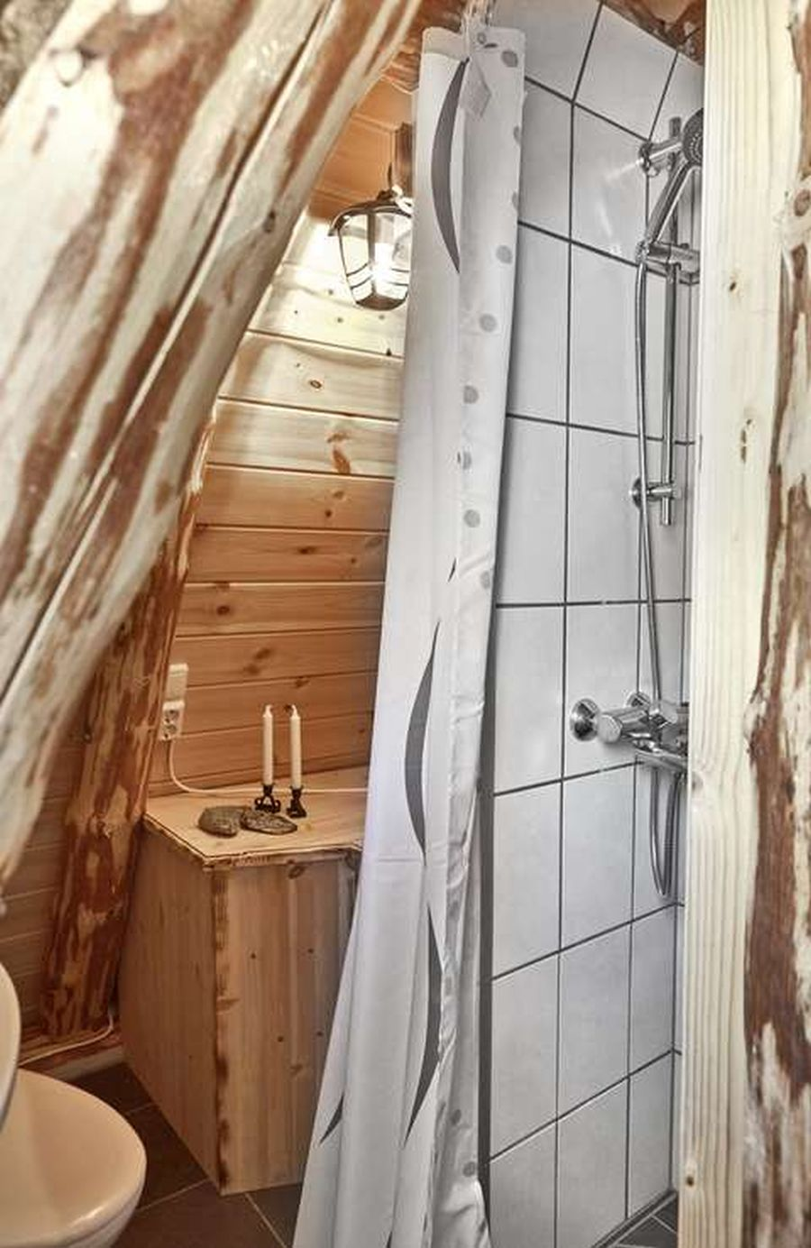 adelaparvu-com-despre-cabana-hobbit-hobbithytta-norvegia-design-sverre-mork-foto-sveinung-brathen-10