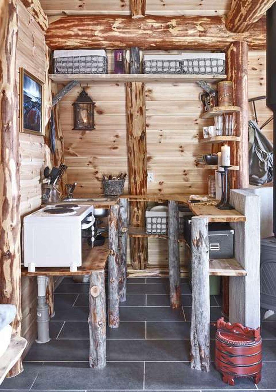 adelaparvu-com-despre-cabana-hobbit-hobbithytta-norvegia-design-sverre-mork-foto-sveinung-brathen-6
