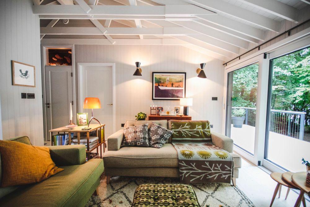 adelaparvu-com-despre-cabana-in-padure-decorata-in-stilul-anilor-60-designer-egon-walesch-foto-verona-photography-12