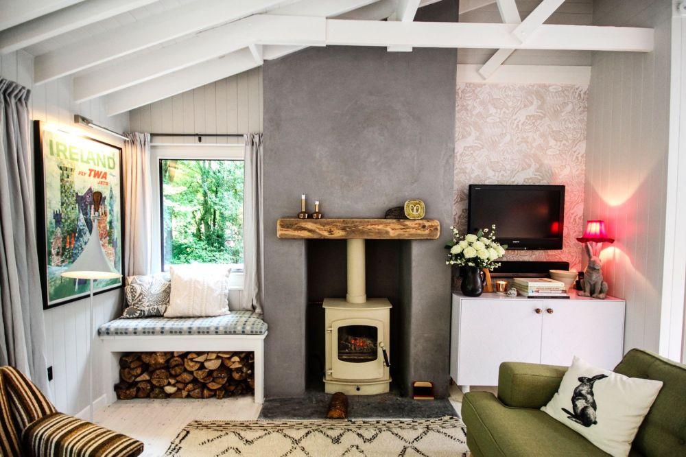 adelaparvu-com-despre-cabana-in-padure-decorata-in-stilul-anilor-60-designer-egon-walesch-foto-verona-photography-15