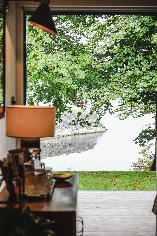 adelaparvu-com-despre-cabana-in-padure-decorata-in-stilul-anilor-60-designer-egon-walesch-foto-verona-photography-16
