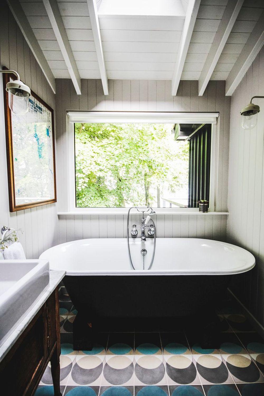 adelaparvu-com-despre-cabana-in-padure-decorata-in-stilul-anilor-60-designer-egon-walesch-foto-verona-photography-17