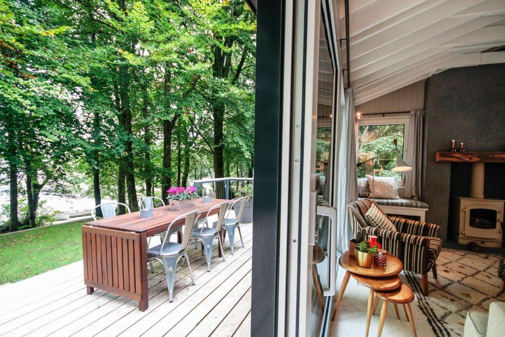 adelaparvu-com-despre-cabana-in-padure-decorata-in-stilul-anilor-60-designer-egon-walesch-foto-verona-photography-19