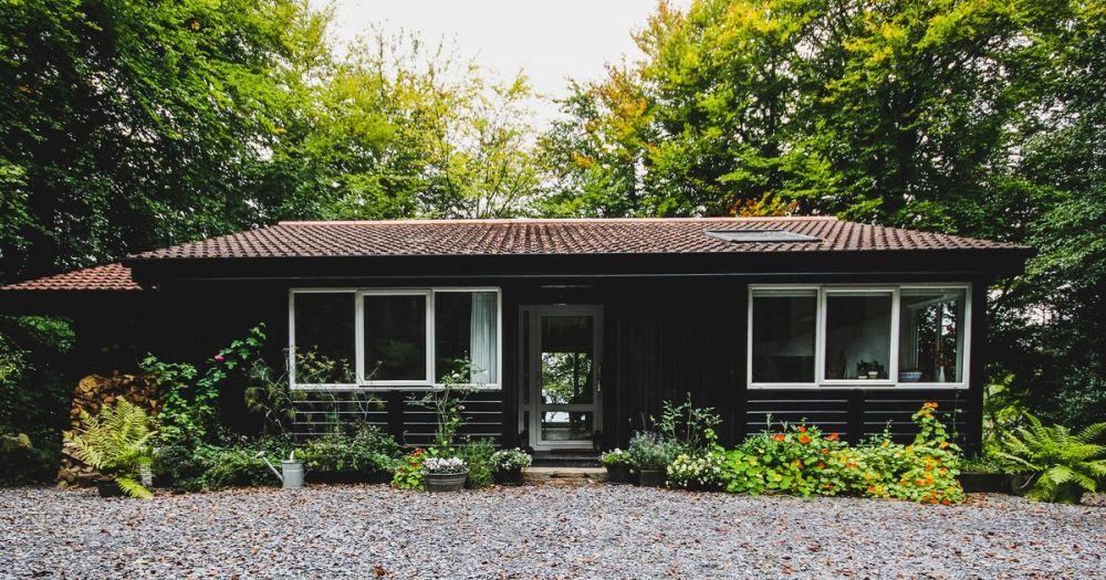 adelaparvu-com-despre-cabana-in-padure-decorata-in-stilul-anilor-60-designer-egon-walesch-foto-verona-photography-21