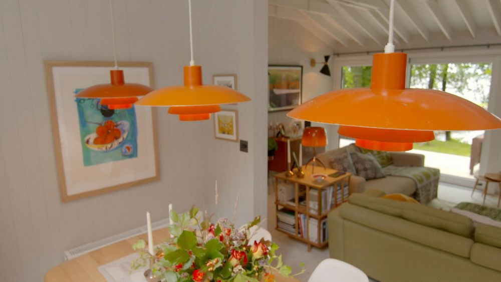 adelaparvu-com-despre-cabana-in-padure-decorata-in-stilul-anilor-60-designer-egon-walesch-foto-verona-photography-4