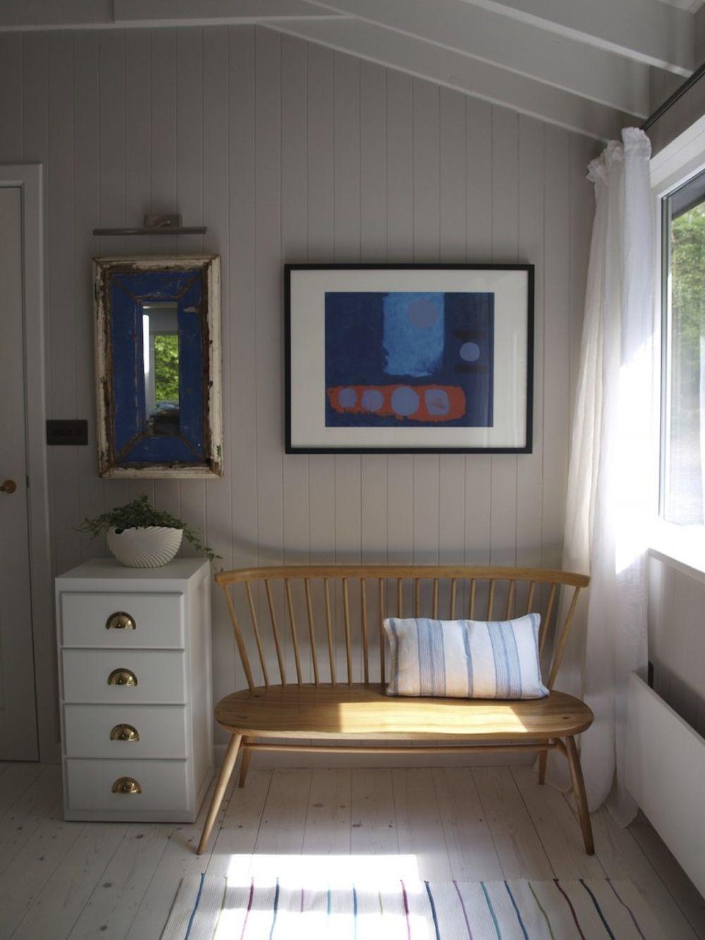 adelaparvu-com-despre-cabana-in-padure-decorata-in-stilul-anilor-60-designer-egon-walesch-foto-verona-photography-5