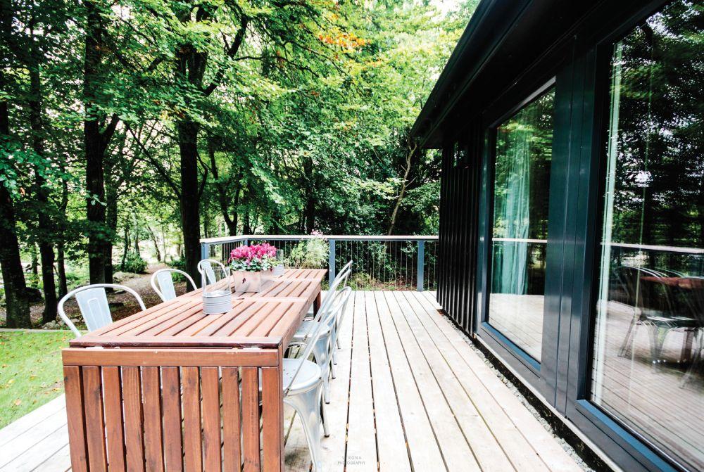 adelaparvu-com-despre-cabana-in-padure-decorata-in-stilul-anilor-60-designer-egon-walesch-foto-verona-photography-9