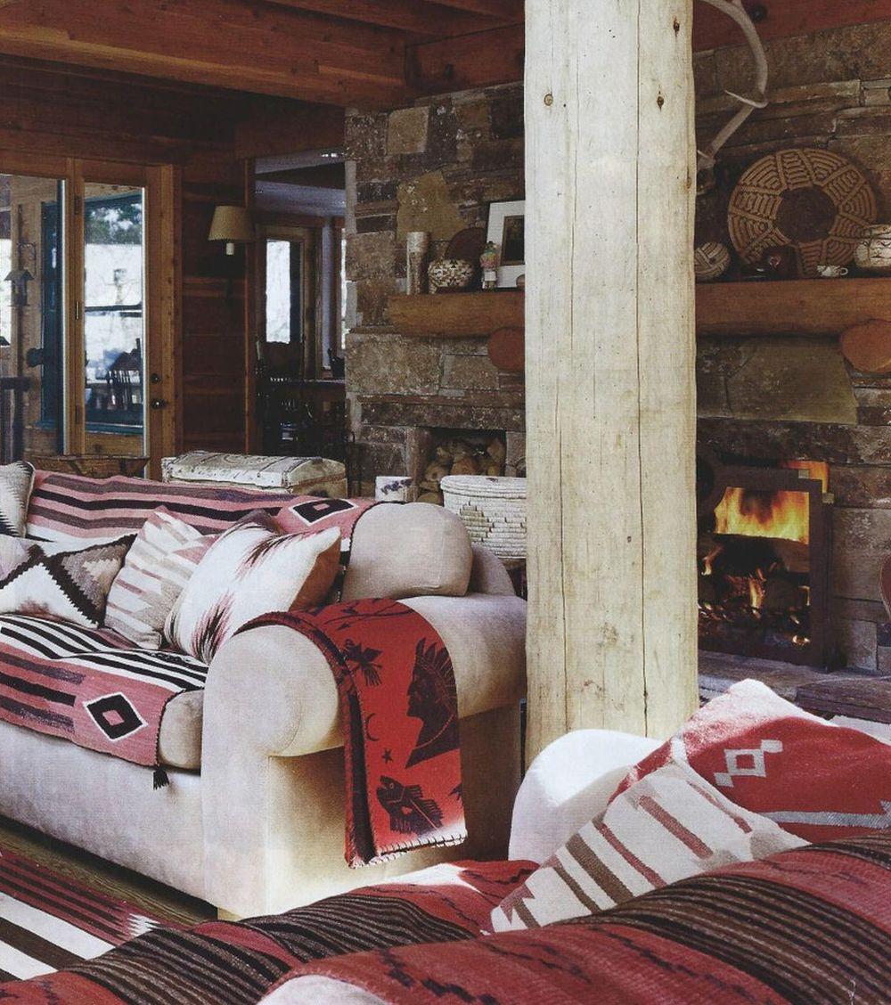 adelaparvu-com-despre-casa-de-vacanta-la-munte-buffy-birrittella-foto-elle-decor-bjorn-wallander-16