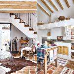 adelaparvu-com-despre-casa-rustica-in-spania-villanueva-del-trabuco-designer-sian-huertas-10