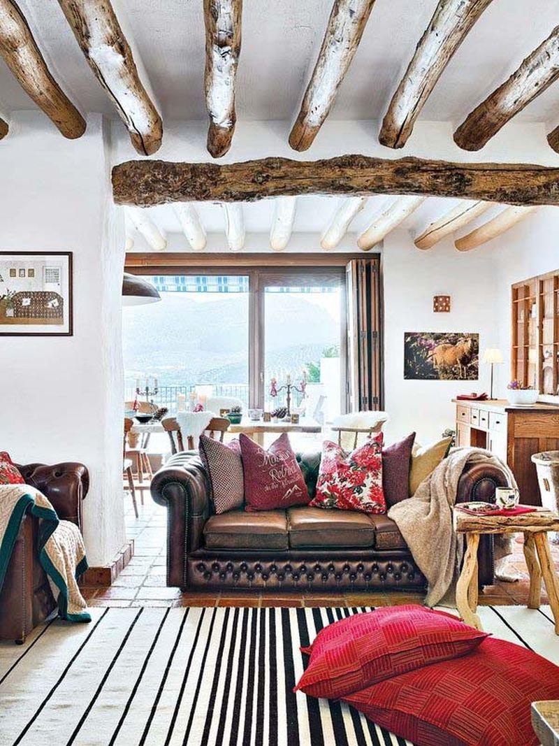 adelaparvu-com-despre-casa-rustica-in-spania-villanueva-del-trabuco-designer-sian-huertas-3