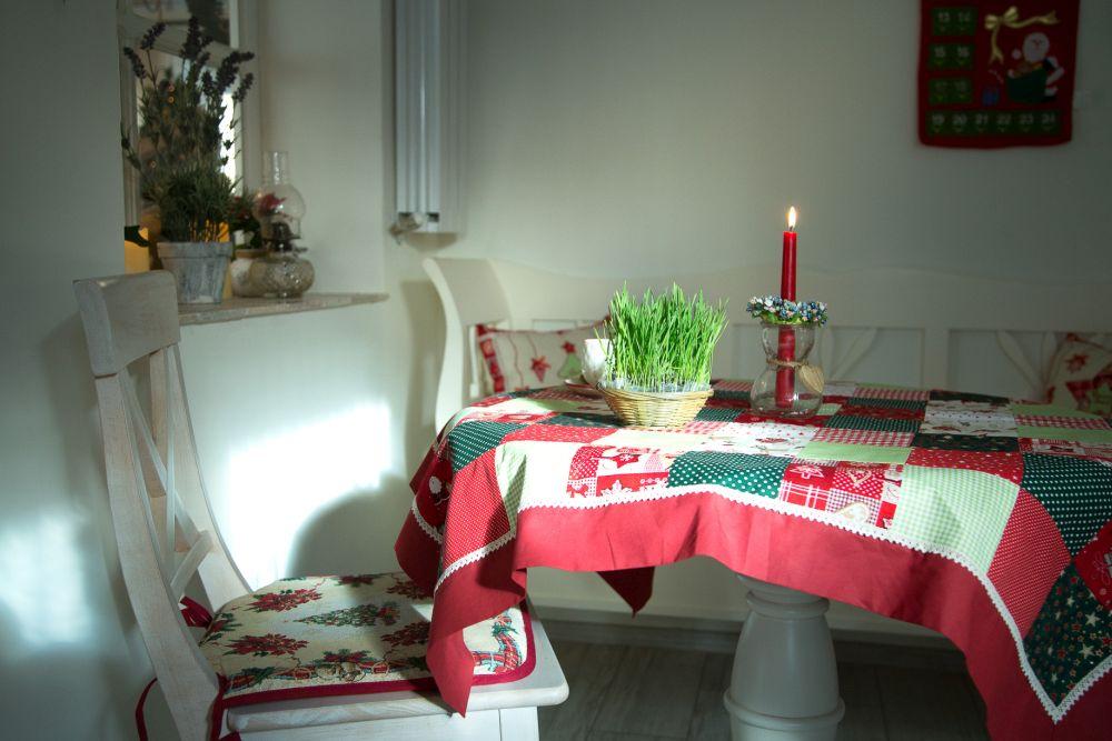 adelaparvu-com-despre-casa-shabby-chic-in-constanta-foto-andrei-nemirschi-33