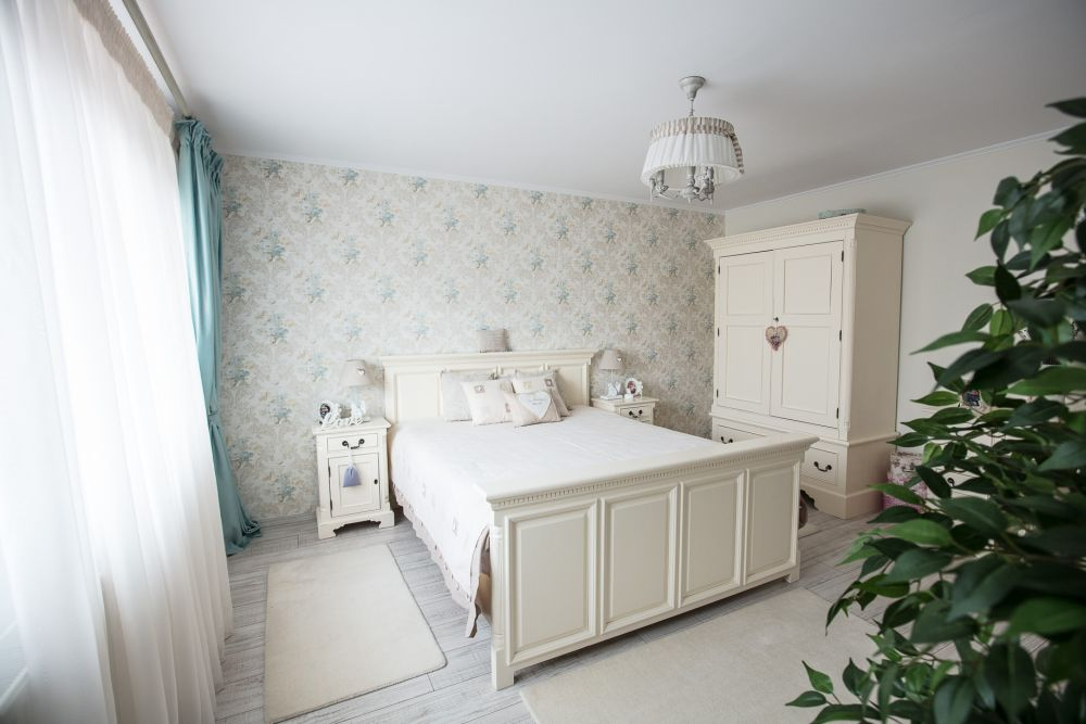 adelaparvu-com-despre-casa-shabby-chic-in-constanta-foto-andrei-nemirschi-35