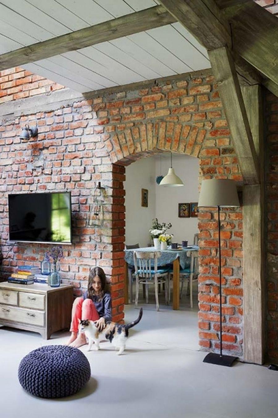 adelaparvu-com-despre-grajd-transformat-in-casa-polonia-foto-weranda-country-1