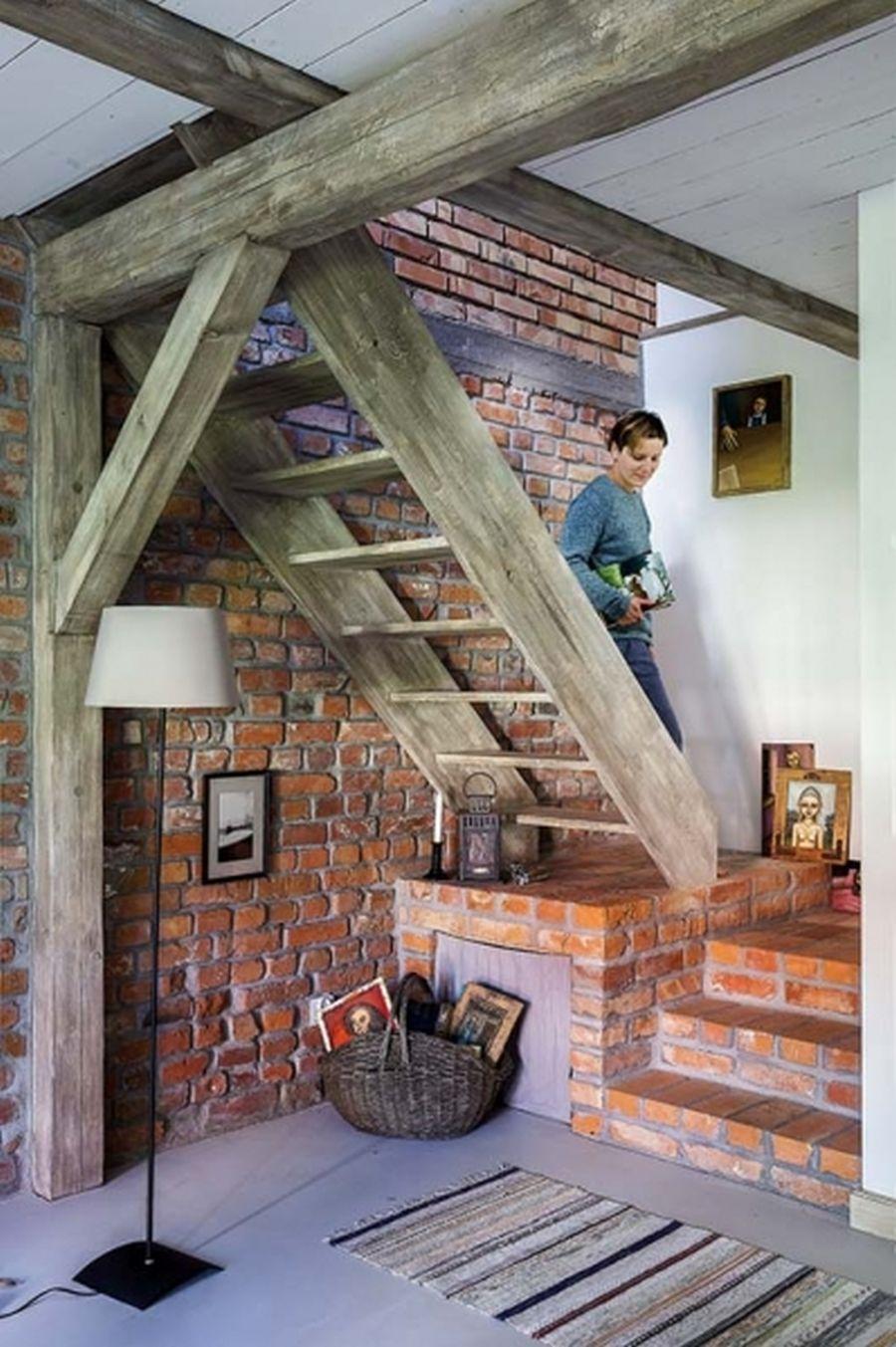 adelaparvu-com-despre-grajd-transformat-in-casa-polonia-foto-weranda-country-6