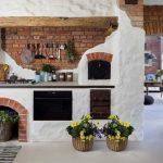 adelaparvu-com-despre-grajd-transformat-in-casa-polonia-foto-weranda-country-9