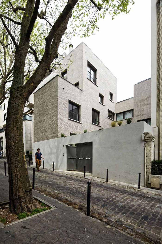 adelaparvu-com-despre-locuinta-cu-masa-prelungita-din-pardoseala-design-hardel-lebihan-architects-paris-2