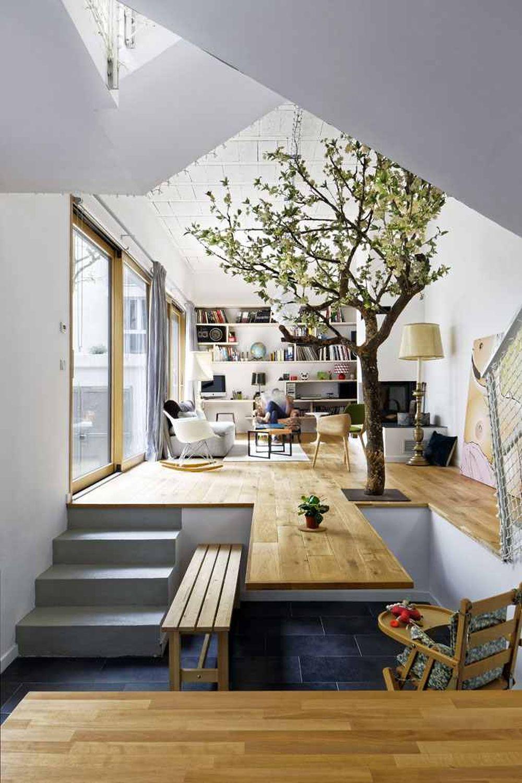 adelaparvu-com-despre-locuinta-cu-masa-prelungita-din-pardoseala-design-hardel-lebihan-architects-paris-4