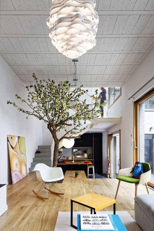 adelaparvu-com-despre-locuinta-cu-masa-prelungita-din-pardoseala-design-hardel-lebihan-architects-paris-5