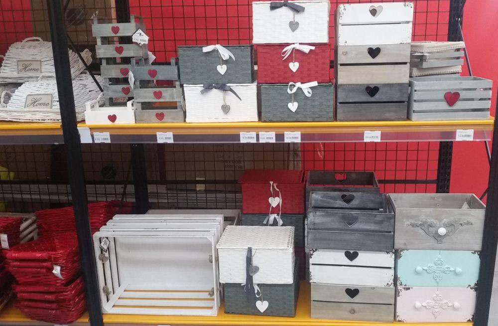 adelaparvu-com-despre-magazin-de-decoratiuni-si-obiecte-de-uz-casnic-da-moreno-12