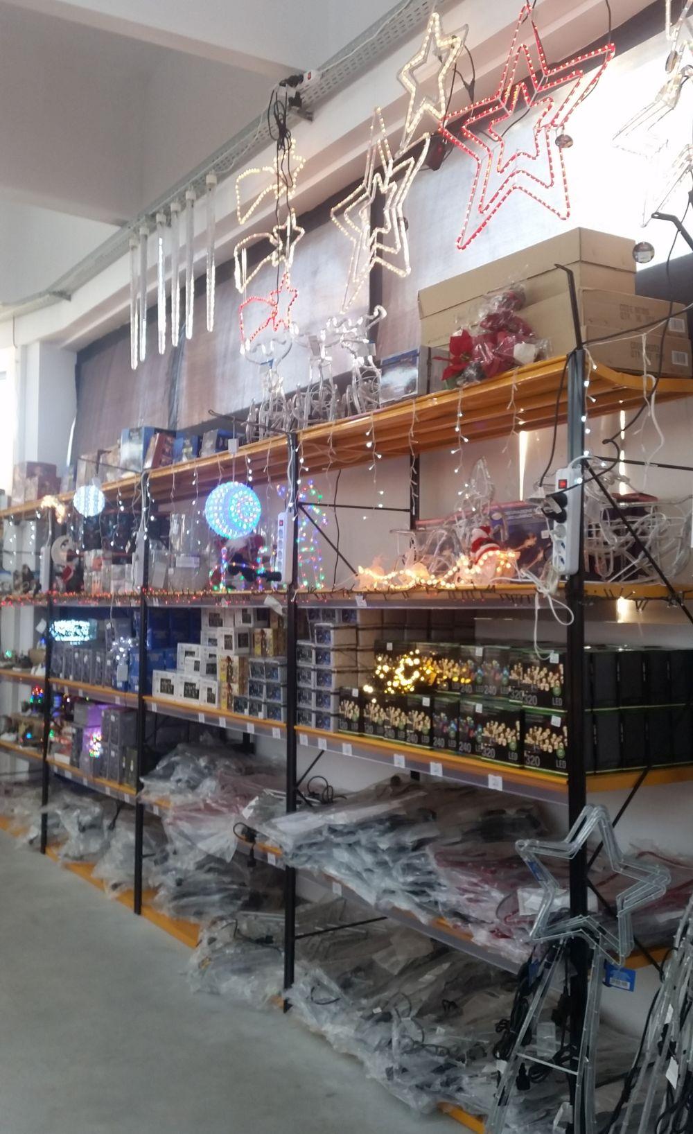 adelaparvu-com-despre-magazin-de-decoratiuni-si-obiecte-de-uz-casnic-da-moreno-19