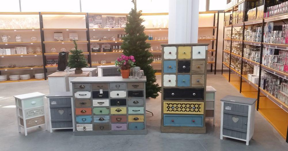 adelaparvu-com-despre-magazin-de-decoratiuni-si-obiecte-de-uz-casnic-da-moreno-2