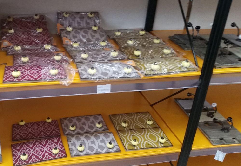 adelaparvu-com-despre-magazin-de-decoratiuni-si-obiecte-de-uz-casnic-da-moreno-26