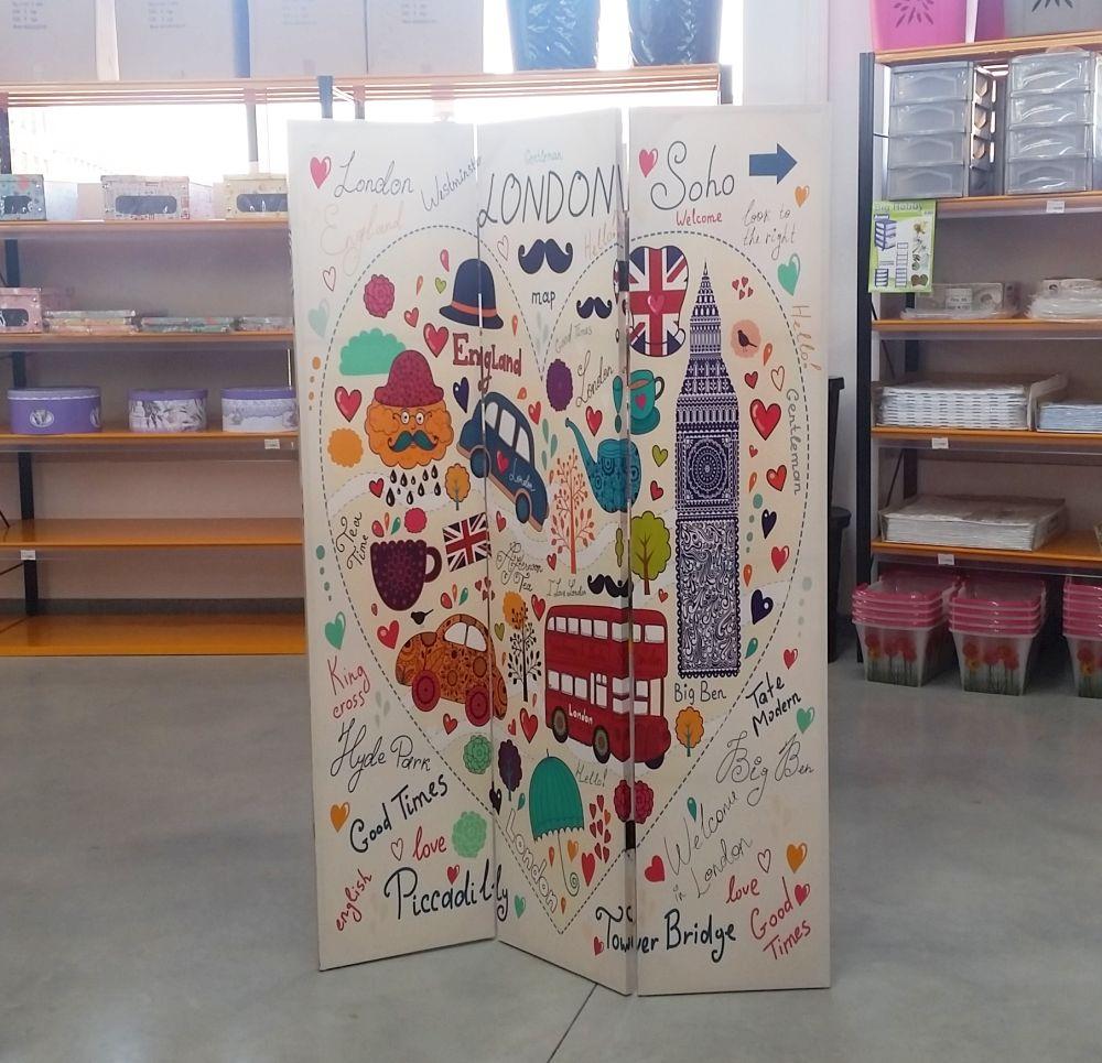 adelaparvu-com-despre-magazin-de-decoratiuni-si-obiecte-de-uz-casnic-da-moreno-29