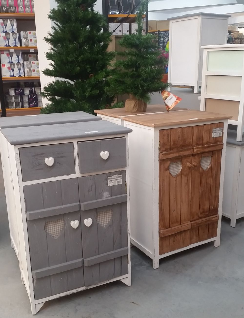 adelaparvu-com-despre-magazin-de-decoratiuni-si-obiecte-de-uz-casnic-da-moreno-3