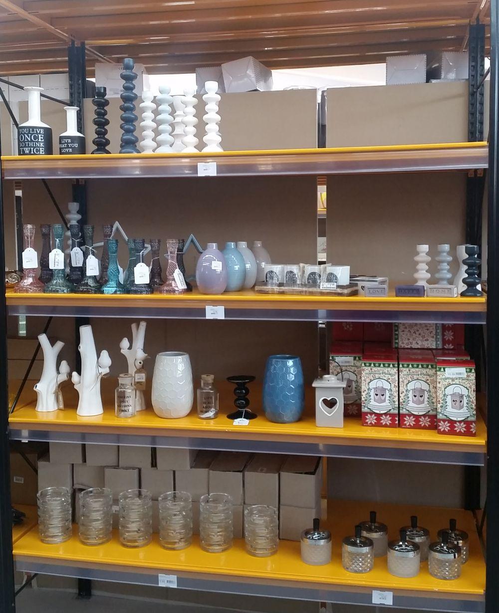 adelaparvu-com-despre-magazin-de-decoratiuni-si-obiecte-de-uz-casnic-da-moreno-30