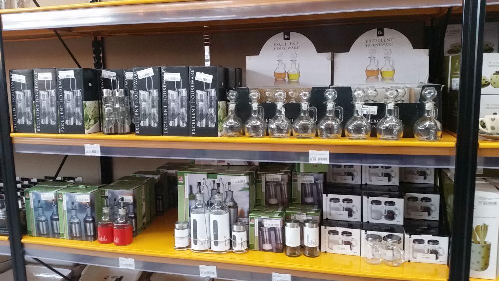 adelaparvu-com-despre-magazin-de-decoratiuni-si-obiecte-de-uz-casnic-da-moreno-32