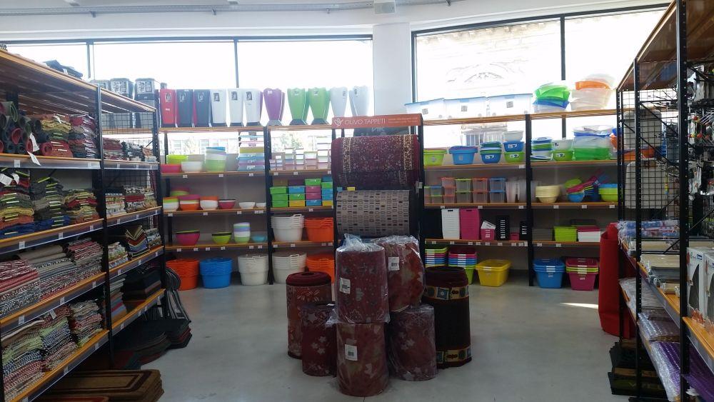 adelaparvu-com-despre-magazin-de-decoratiuni-si-obiecte-de-uz-casnic-da-moreno-34