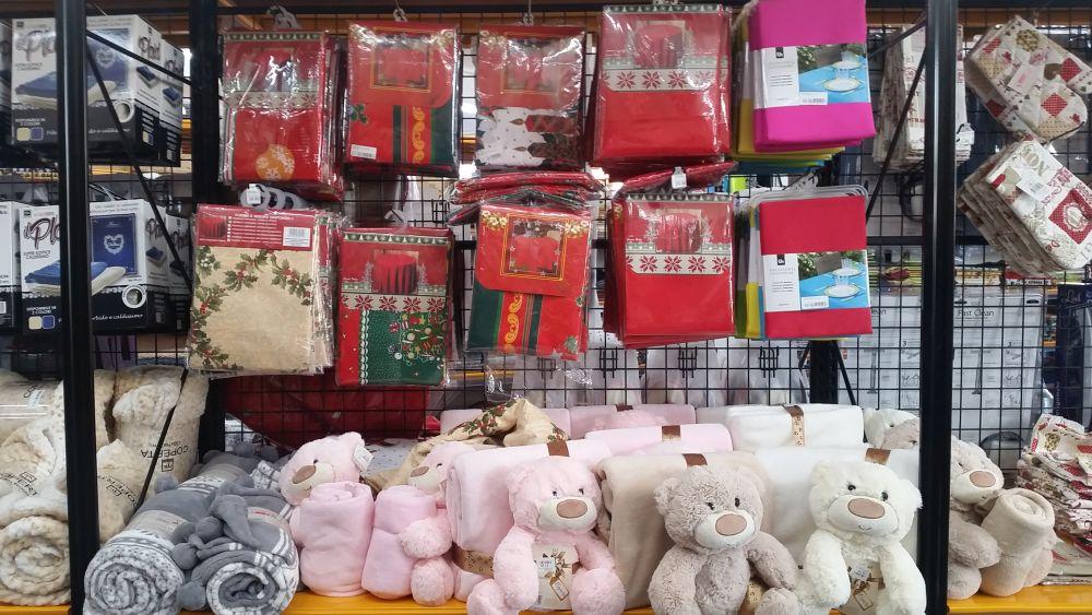 adelaparvu-com-despre-magazin-de-decoratiuni-si-obiecte-de-uz-casnic-da-moreno-36