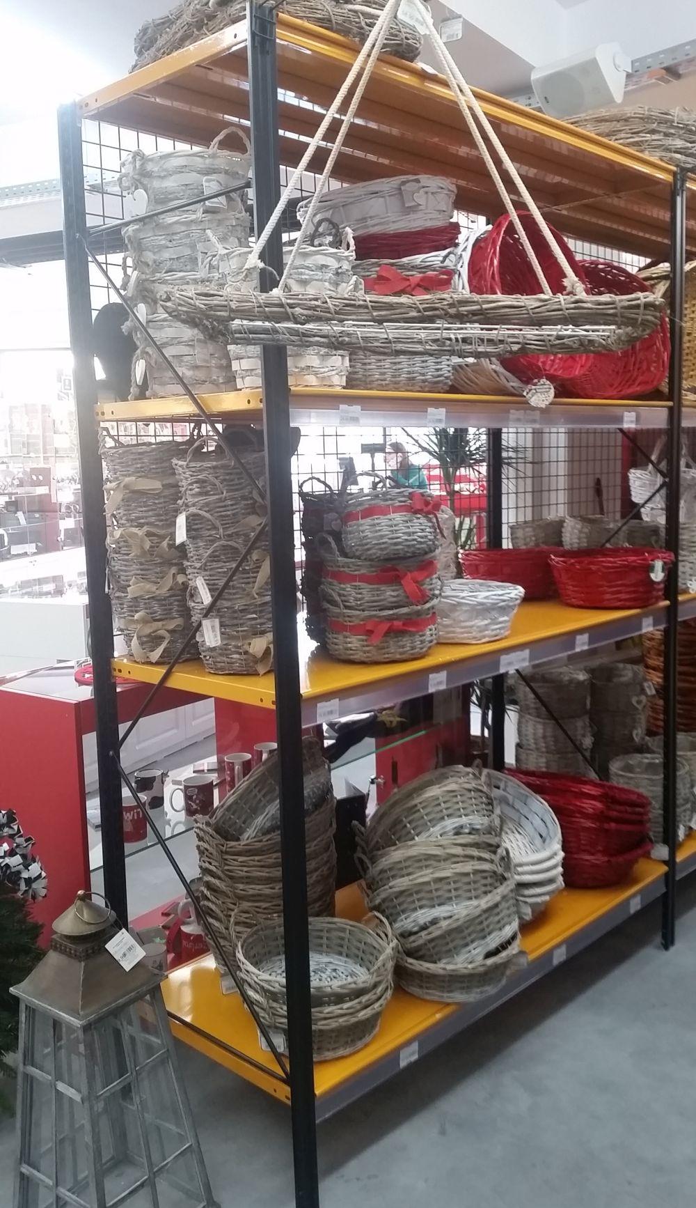 adelaparvu-com-despre-magazin-de-decoratiuni-si-obiecte-de-uz-casnic-da-moreno-4