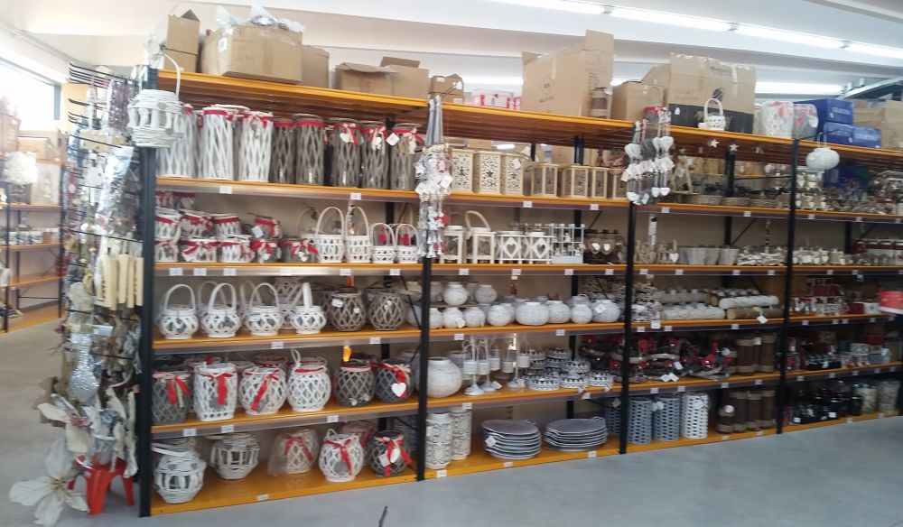 adelaparvu-com-despre-magazin-de-decoratiuni-si-obiecte-de-uz-casnic-da-moreno-43