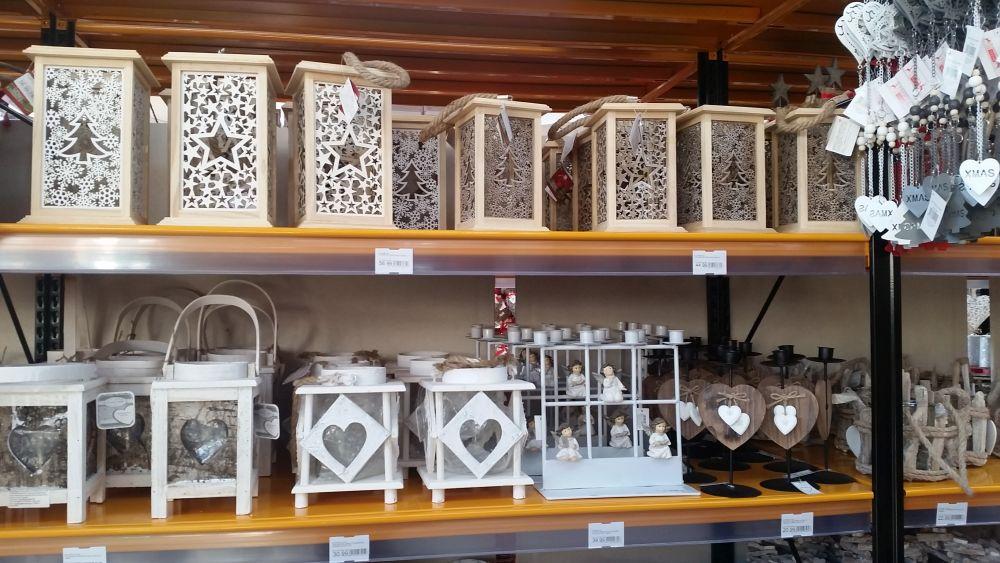 adelaparvu-com-despre-magazin-de-decoratiuni-si-obiecte-de-uz-casnic-da-moreno-47