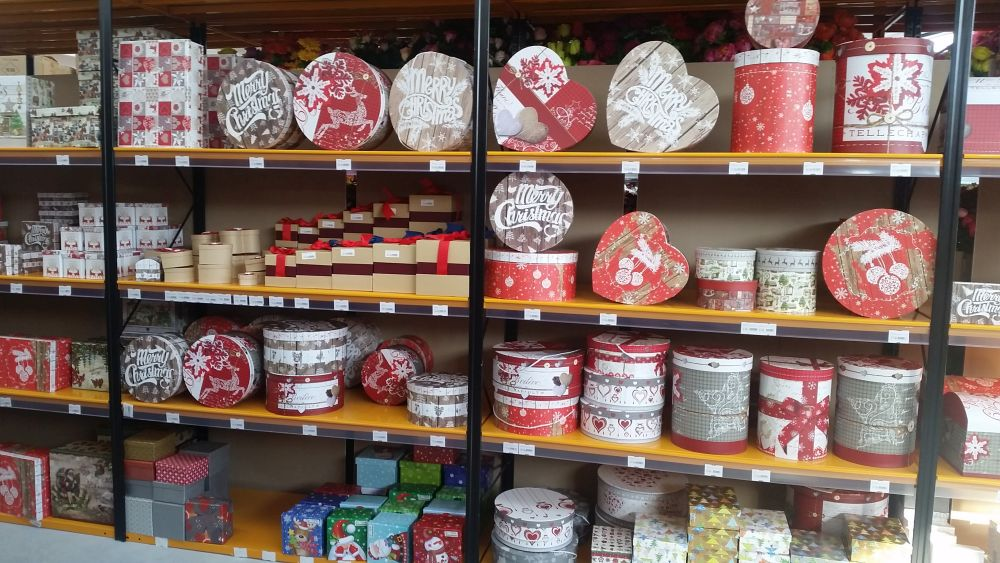 adelaparvu-com-despre-magazin-de-decoratiuni-si-obiecte-de-uz-casnic-da-moreno-49