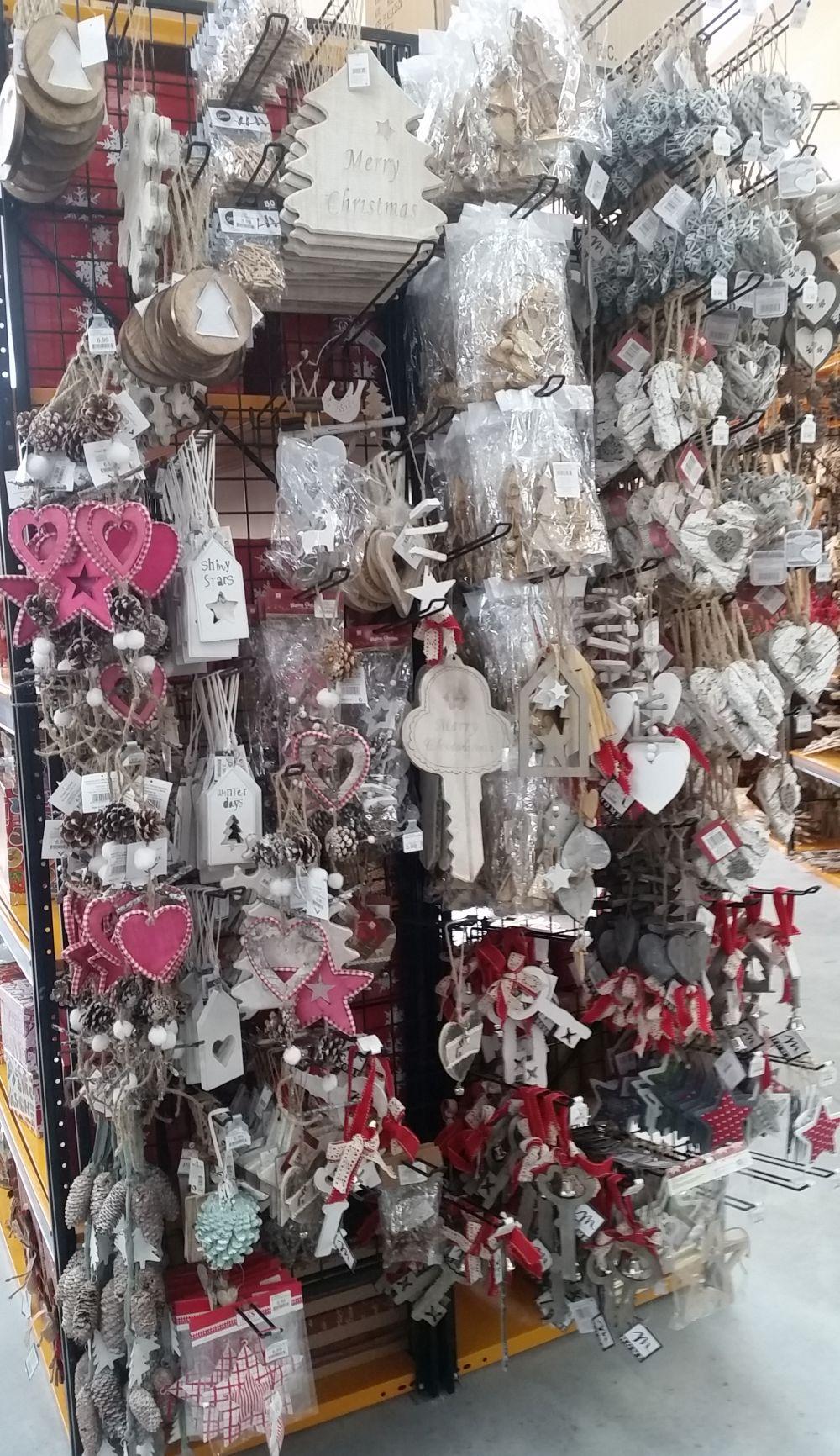 adelaparvu-com-despre-magazin-de-decoratiuni-si-obiecte-de-uz-casnic-da-moreno-50
