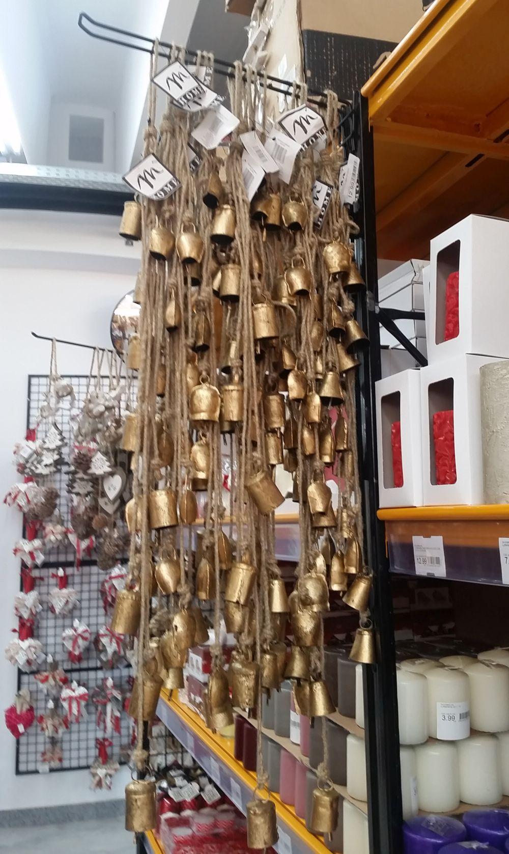 adelaparvu-com-despre-magazin-de-decoratiuni-si-obiecte-de-uz-casnic-da-moreno-54